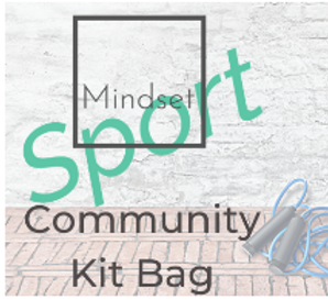 Community Kit Bag logo.PNG