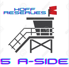 hoff reserves.PNG