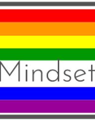 mindset lgbtq+ logo.PNG