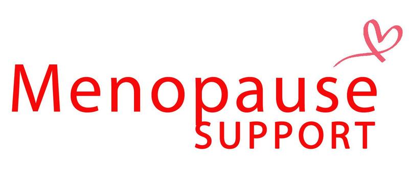 menopause supportlogo.jpg
