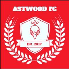 astwood fc.PNG
