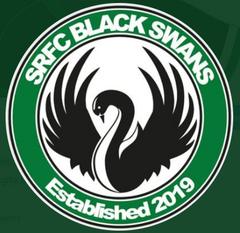 SFRC.PNG