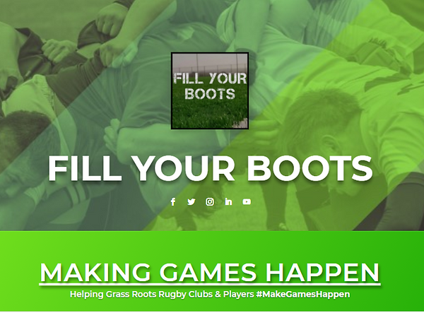 FYBoots.PNG