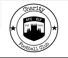 afc ely.