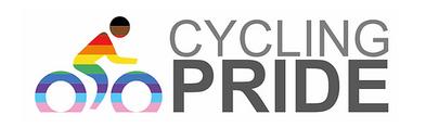 cycling pride.PNG