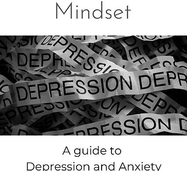 Depression logo.png