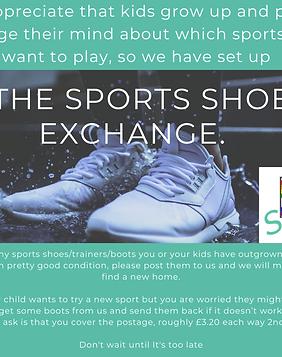 shoe exchange.png