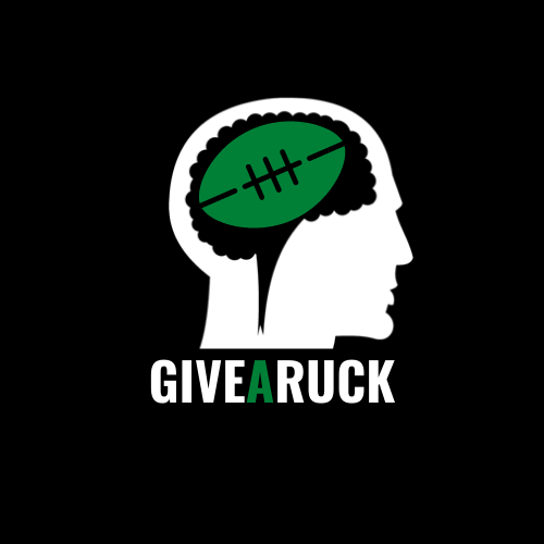 give a ruck.png