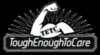 TETCare logo.png