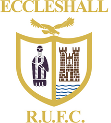 ecclehall rufc logo.png