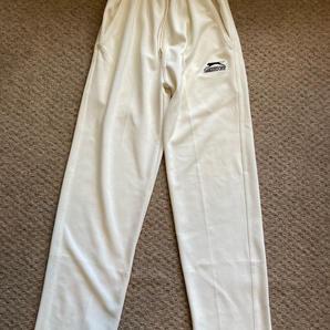 Slazenger Trousers
