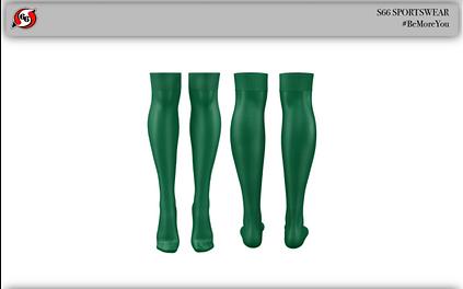 mindset sport socks.PNG