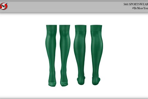 Mindset Sport Socks