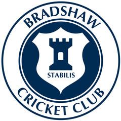 Bradshaw cricket.jpg