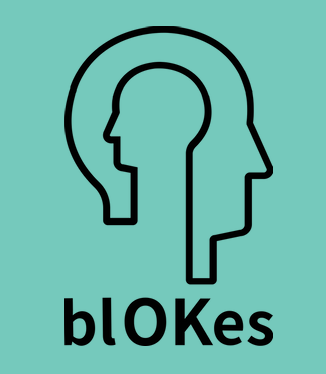 blokes alternative.PNG