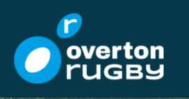 overton rugby logo.PNG