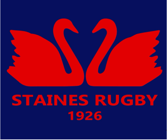 stains rugby.PNG