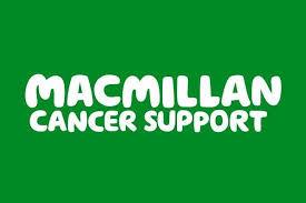 Macmillan-Cancer-Support.jfif