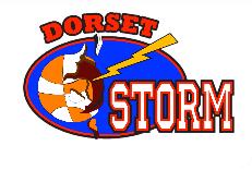 Dorset Storm.PNG