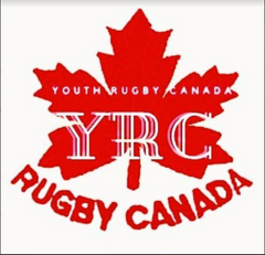 Youth Rugby Canada logo.PNG