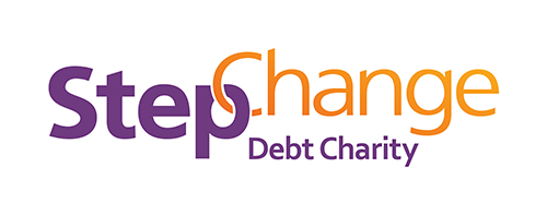 stepchange_logo.png