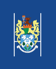 haslemere logo.PNG