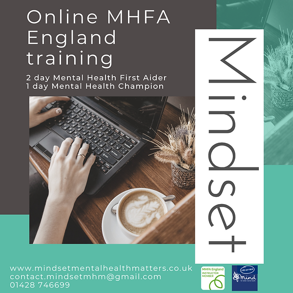 Online MHFA courses.png