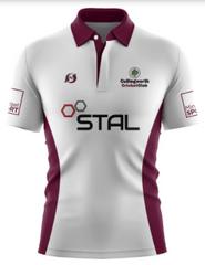 Cullingworth cricket club.PNG