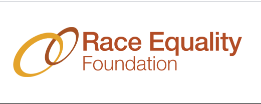 race equality.PNG