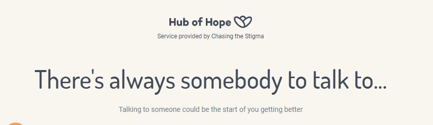 hub of hope.PNG