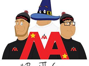 the magic academy.jpg