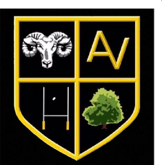 amber valley RUFC.PNG
