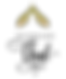 Thal-Logo-bunt-auf-transparent-web.png