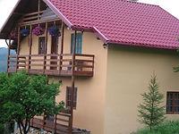 Casa de inchiriat in Slon Prahova Romania