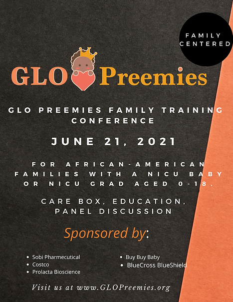 Updated Conference flyer (1).png