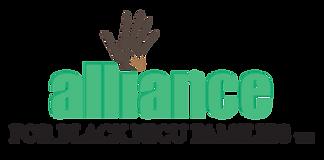 AllianceLogoTradeMarked-01.png