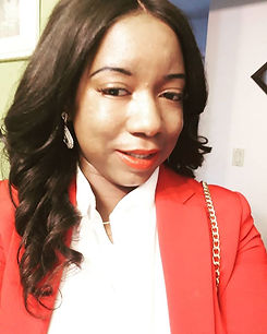 me in red.jpg