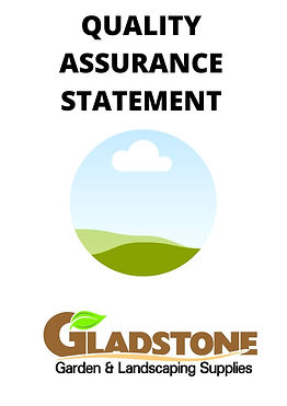 QUALITY ASSURANCE STATEMENT.jpg