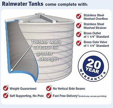 rainwater-tanks.jpg