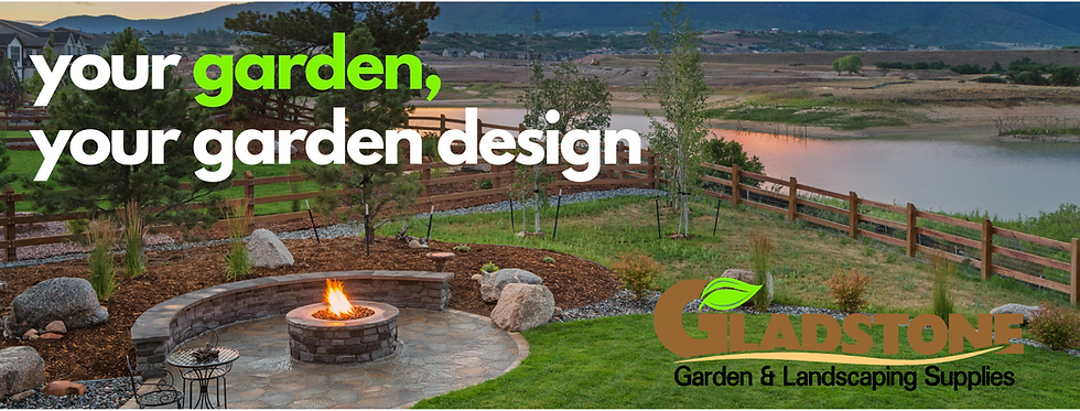 Customised Landscaping.png
