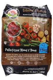 Terra Firma Blood & Bone 15kg.jpg
