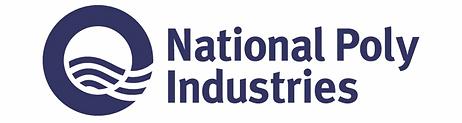 national poly logo.jpg