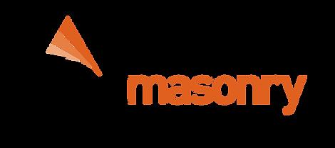 ApexMasonry_LogoA_RGB.png