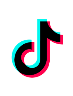 TikTok Creators Workshop