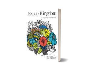EK-cover-3d.jpg