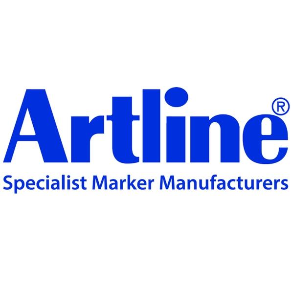 Artline Malaysia