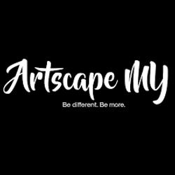 Artscape My