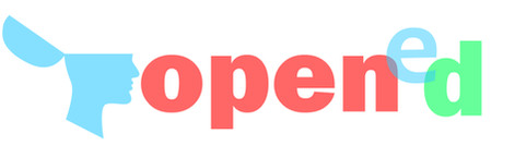 Logo_3-01.jpg