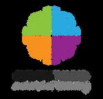 Eurekaworld Logo 2_Main Logo.webp