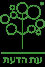 לוגו-עת-הדעת.png